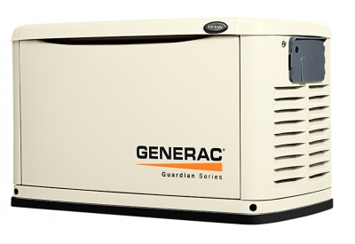 Generac - 006243-0 - Power Generators
