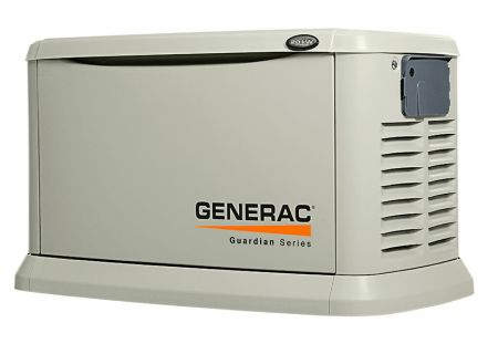 Generac - 006250-0 - Generators