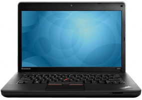 Lenovo - 627156U - Laptop / Notebook Computers