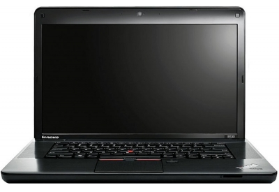 Lenovo - 62724FU - Laptops / Notebook Computers