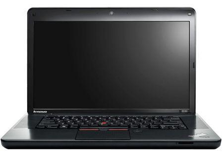 Lenovo - 62724GU - Laptops & Notebook Computers