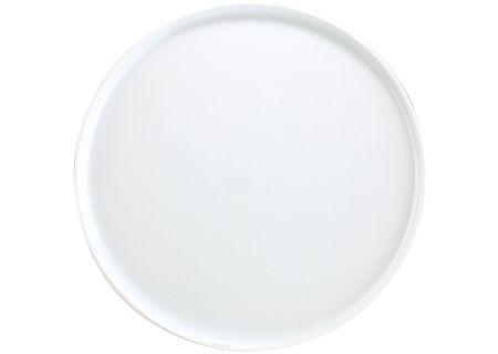 Pillivuyt - 630929 - Dinnerware & Drinkware