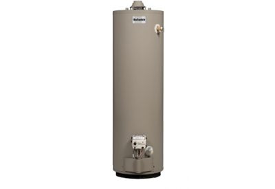 Reliance - 6 30 NORBS - Water Heaters