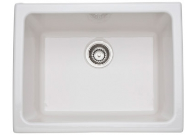 Rohl - 6347-68 - Kitchen Sinks