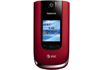 AT&T Wireless - 6350 - Cell Phones