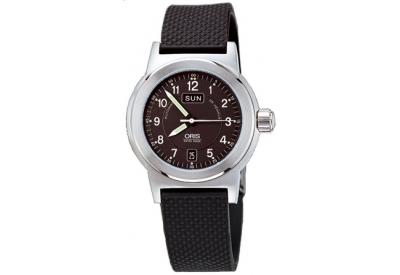 Oris - 01 635 7500 4164-07 4 20 10 - Oris Men's Watches