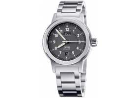 Oris - 01 635 7534 4164-07 8 20 69 - Oris Men's Watches