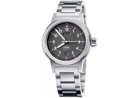 Oris - 01 635 7534 4164-07 8 20 69 - Oris Men's Watches