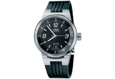 Oris - 01 635 7560 4164-07 4 25 01 - Oris Men's Watches