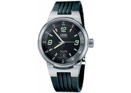 Oris - 01 635 7560 4164-07 4 25 01 - Oris Men's Watches
