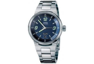Oris - 01 635 7560 4165-07 8 25 01 - Oris Men's Watches