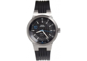 Oris - 63575867184RS - Oris Men's Watches