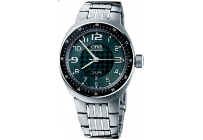 Oris - 01 635 7589 7067-07 8 28 70 - Oris Men's Watches