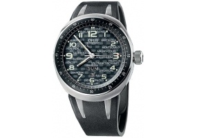 Oris - 01 635 7589 7084 - Oris Men's Watches