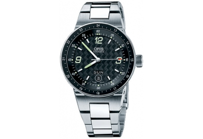 Oris - 01 635 7595 4164-07 8 25 01 - Oris Men's Watches