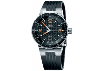 Oris - 01 635 7595 4194-07 4 25 01 - Oris Men's Watches