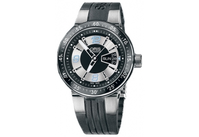 Oris - 63576134174 - Oris Men's Watches
