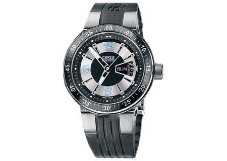 Oris - 63576134174 - Oris Men's Watches