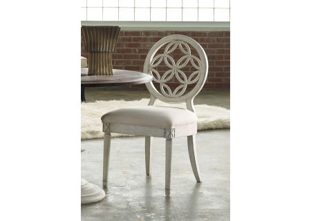 Hooker - 638-75006 - Dining Chairs