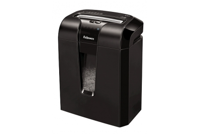 Fellowes - 4600001 - Paper Shredders