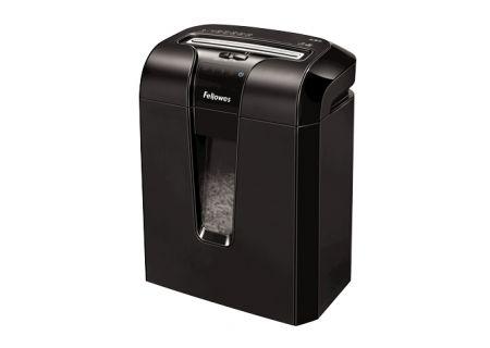 Fellowes - 4600001 - Paper Shredders
