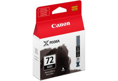 Canon - 6402B002 - Printer Ink & Toner