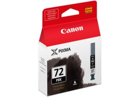 Canon - 6403B002 - Printer Ink & Toner