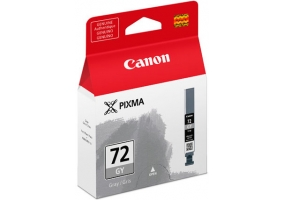 Canon - 6409B002 - Printer Ink & Toner