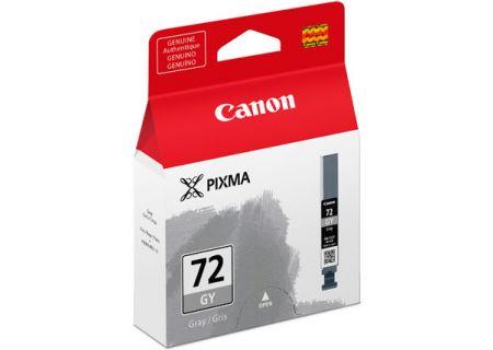 Canon - 6409B002 - Printer Ink & Toner