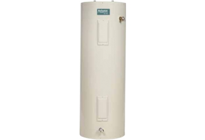 Reliance - 640DJRS - Water Heaters