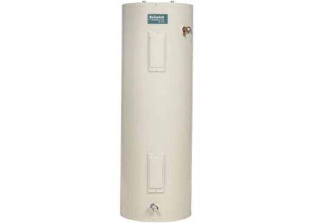 Reliance - 640DJRS - Water Heaters