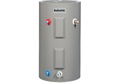 Reliance - 640EOMS - Water Heaters