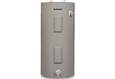 Reliance - 640EORS - Water Heaters