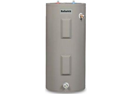 Reliance - 640EORT - Water Heaters