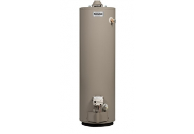 Reliance - 640NBCS - Water Heaters