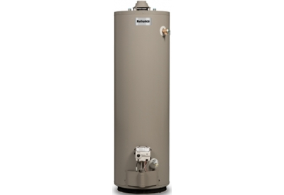 Reliance - 640NBCT - Water Heaters