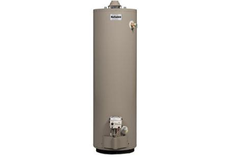 Reliance - 640NBRBT - Water Heaters