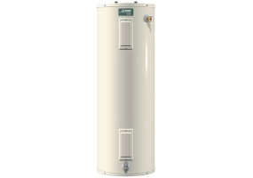 Reliance - 640 D ORT - Water Heaters