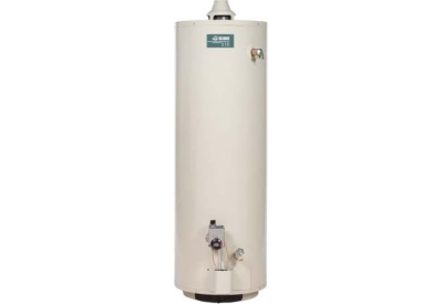 Reliance - 640YBRT4 - Water Heaters