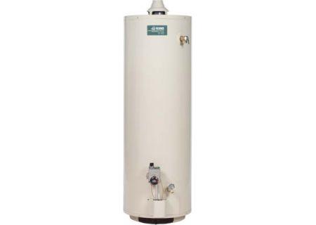 Reliance - 640YBRT4 - Water Heaters
