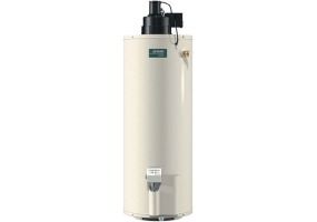 Reliance - 650YBVIT - Water Heaters