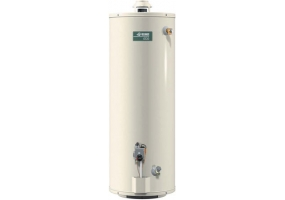 Reliance - 640YORT - Water Heaters
