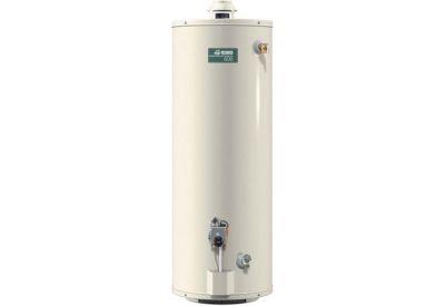 Reliance - 650YORT4 - Water Heaters