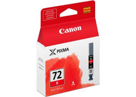 Canon - 6410B002 - Printer Ink & Toner