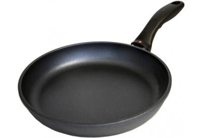 Swiss Diamond - 6420T - Cookware & Bakeware