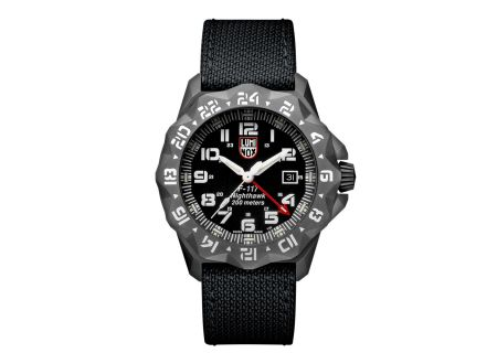 Luminox - 6421 - Mens Watches