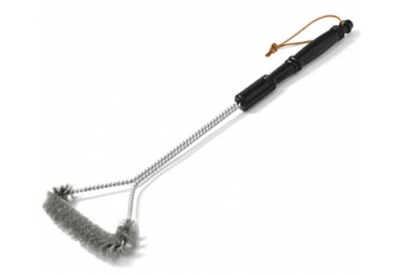 Weber - 306424 - Grill Brushes