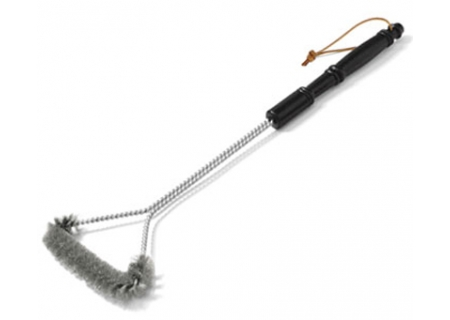 Weber - 306424 - Grill Brushes