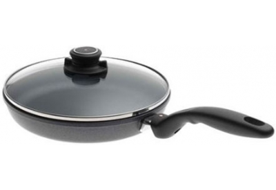 Swiss Diamond - 6424C - Cookware