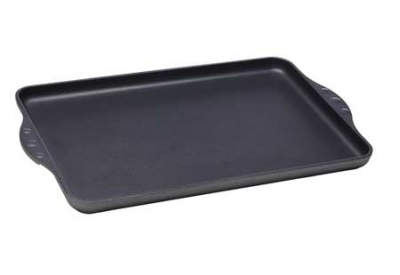 Swiss Diamond - 64328 - Griddles & Grill Pans